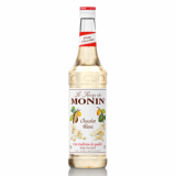 Monin Syrup - White Chocolate (70cl)