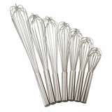 Wire Whisk (400mm/16-inch) - Heavy Duty
