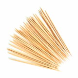 Wooden Cocktail Sticks (Pack of 1000)