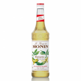 Monin Syrup - Banana (Yellow) 70cl