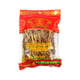 Zheng Feng - Dried Yellow Flower Vegetable (100g)