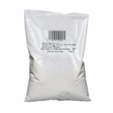 Zuma - Organic Cocoa Powder (750g) - White Bag