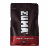 Zuma - Dark Hot Chocolate (1kg Bag)