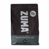 Zuma - DOUBLE Hot Chocolate (1kg Bag)