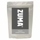Zuma Raw Powders