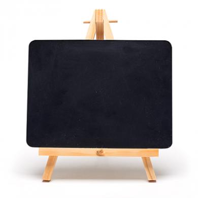Tripod Blackboard (Small)