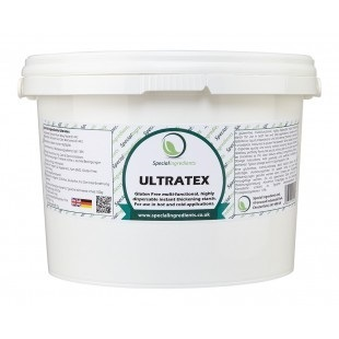 Ultratex (500g)