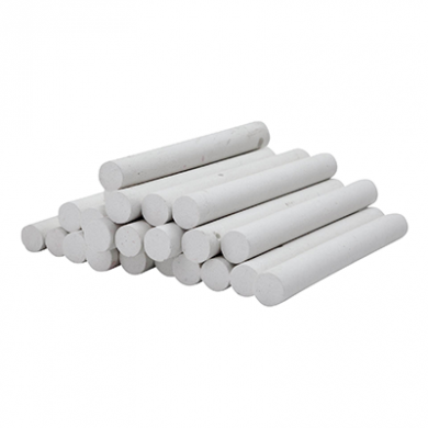 White Chalk (Pack of 100)