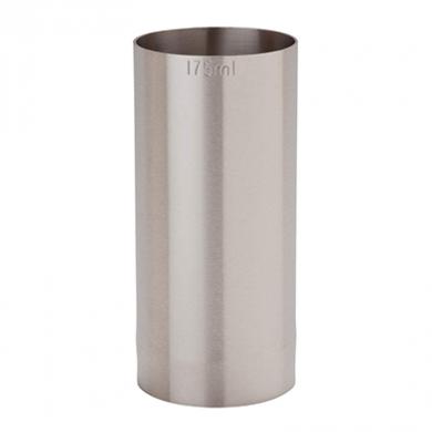 Wine Thimble Measure (175ml) CE Marked - Standard Glass