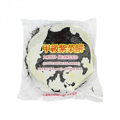 Zheng Feng - Dried Seaweed (56g)