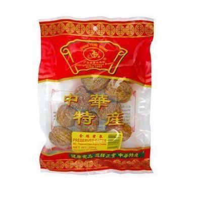 Zheng Feng - Preserved Dates (200g)