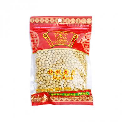 Zheng Feng - Soybeans (400g)