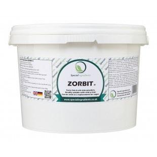 Zorbit Tapioca Maltodextrin (250g)