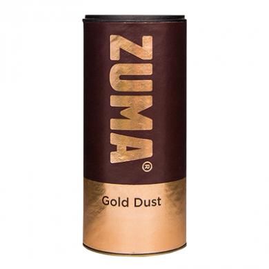 Zuma - Gold Dust (300g)