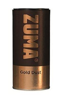 Zuma - Gold Dust 300g